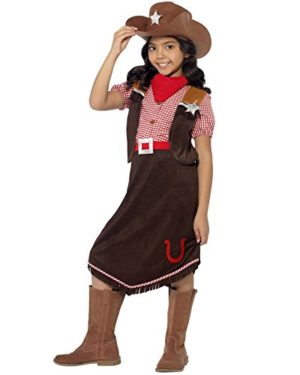 Childs-Deluxe-Cowgirl-Costume-0