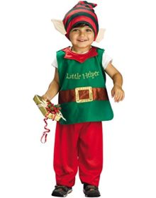 Childs-Little-Elf-Costume-0