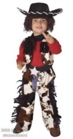 Childs-Yarn-Cowboy-Halloween-Costume-Small-4-6-0