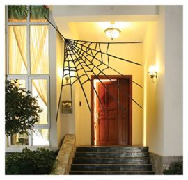 Corner-Spider-Web-Decoration-0
