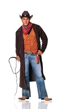 Costume-Culture-Mens-Gunslinger-Costume-0