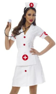 Costume-Culture-Womens-Classic-Nurse-Costume-0