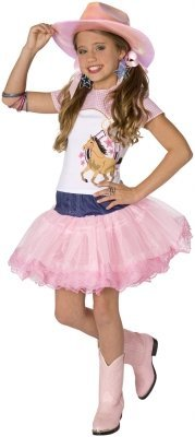 Costumes-185594-Planet-Pop-Star-Cowgirl-Child-Costume-0