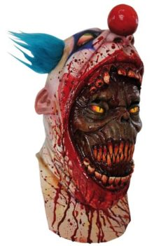 Coulrophobia-Demon-Clown-Scary-Halloween-Horror-Mask-0
