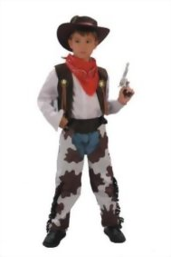 Cowboy-Fancy-Dress-Costume-Age-10-12-0