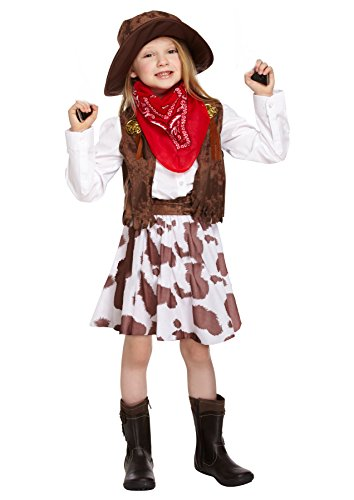 wild west cowgirl costume source cowgirl costume girl s cow costume halloween costumes best