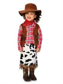 Cowgirl-Princess-Toddler-Costume-0