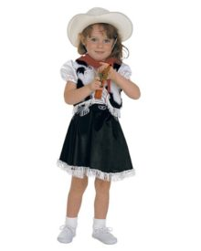 Cowgirl-Tiny-Tikes-Child-Costume-Small-4-6-0
