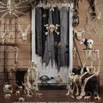 Crazy-Bonez-Posable-Skeleton-Decoration-36-0-1