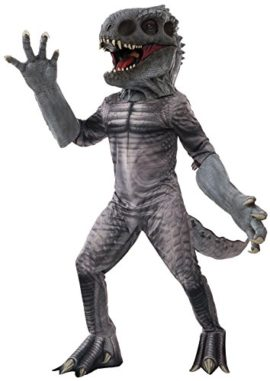Creature-Reacher-Deluxe-Oversized-Mask-and-Costume-0