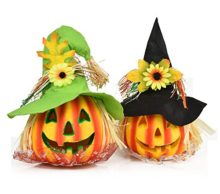 Crusar-Halloween-Decoration-Pumpkin-Light-Toys-For-Children-House-Party-Decor-2pcs-0