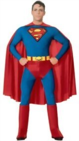 DC-Comics-Superman-Costume-0