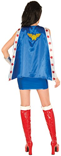 DC-Comics-Wonder-Woman-Classic-Deluxe-Costume-0-0