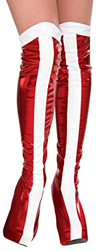 DC-Comics-Wonder-Woman-Classic-Deluxe-Costume-0-1