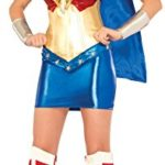 DC-Comics-Wonder-Woman-Classic-Deluxe-Costume-0