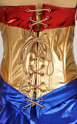DC-Comics-Wonder-Woman-Classic-Deluxe-Costume-0-3