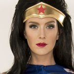 DC-Comics-Wonder-Woman-Classic-Deluxe-Costume-0-6