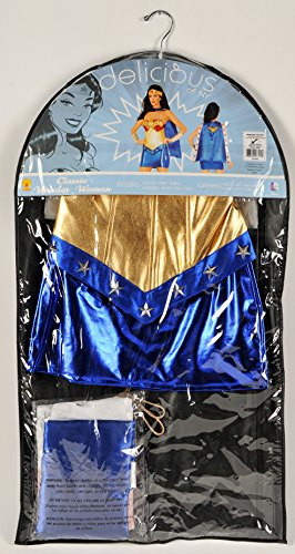 DC-Comics-Wonder-Woman-Classic-Deluxe-Costume-0-8