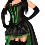 Daisy-Corsets-Womens-5-Piece-Sexy-Wicked-Witch-Costume-0