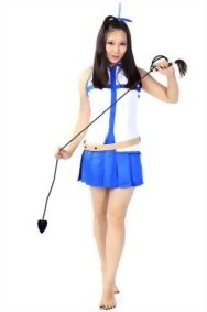 De-Cos-Fairy-Tail-Cosplay-Costume-Blondie-Princess-Heartfilia-Lucy-Set-Whip-V1-0