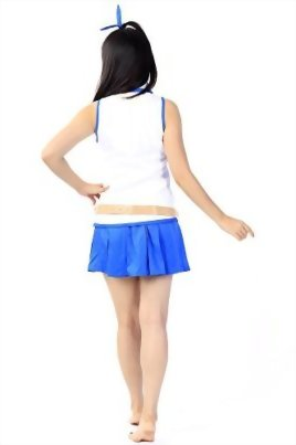 De-Cos-Fairy-Tail-Cosplay-Costume-Blondie-Princess-Heartfilia-Lucy-Set-Whip-V1-0-2