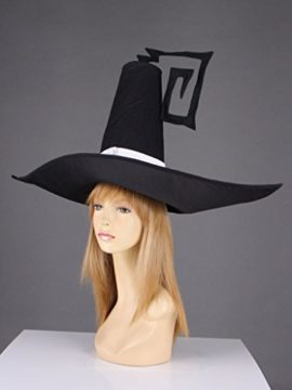 De-Cos-Soul-Eater-Cosplay-Costume-Cat-Witch-Blair-Outfit-1st-Version-Set-0-4