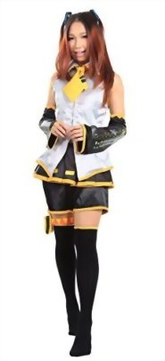 De-Cos-Vocaloid-Family-Cosplay-Costume-Akita-Neru-Outfit-2nd-Version-Set-0
