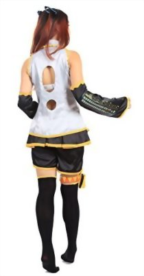 De-Cos-Vocaloid-Family-Cosplay-Costume-Akita-Neru-Outfit-2nd-Version-Set-0-2