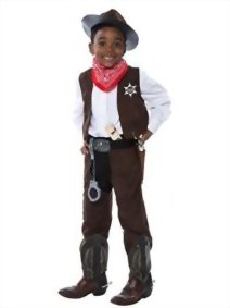 Deluxe-Cowboy-Costume-Kit-0
