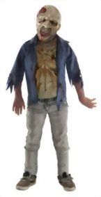 Deluxe-Decomposed-Zombie-Costume-Large-0