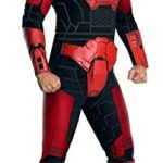 Deluxe-Spartan-Costume-Standard-Chest-Size-40-44-0