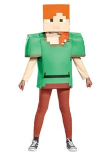 Disguise-Alex-Classic-Minecraft-Costume-0