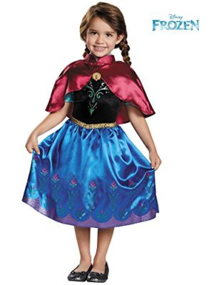 Disguise-Anna-Traveling-Toddler-Classic-Costume-0