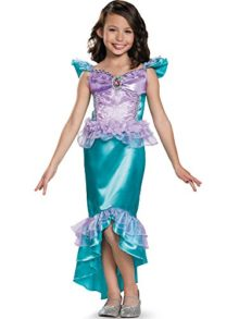 Disguise-Ariel-Classic-Disney-Princess-The-Little-Mermaid-Costume-0