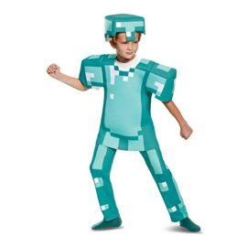 Disguise-Armor-Deluxe-Minecraft-Costume-0