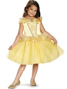 Disguise-Belle-Classic-Disney-Princess-Beauty-The-Beast-Costume-0