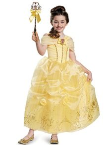 Disguise-Belle-Prestige-Disney-Princess-Beauty-The-Beast-Costume-0