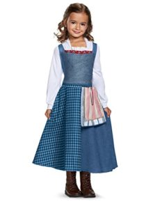 Disguise-Belle-Village-Dress-Classic-Movie-Costume-0