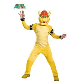 Disguise-Bowser-Deluxe-Costume-0-0