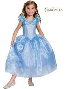 Disguise-Cinderella-Movie-Deluxe-Costume-0
