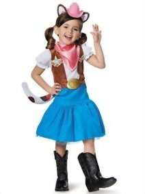 Disguise-Classic-Sheriff-Callie-Disney-Costume-0