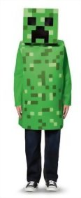 Disguise-Creeper-Classic-Minecraft-Costume-0