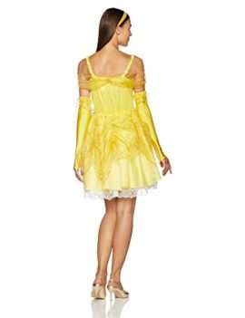 Disguise-Disney-Beauty-And-The-Beast-Sassy-Belle-Costume-0-0