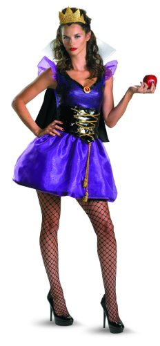 Disguise-Disney-Evil-Queen-Sassy-Costume-0