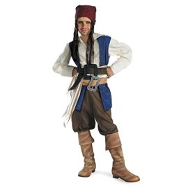 Disguise-Disney-Pirates-Of-The-Caribbean-Captain-Jack-Sparrow-Classic-Boys-Costume-0