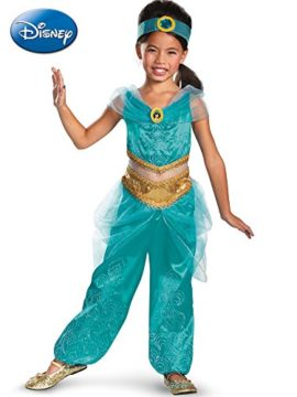 Disguise-Disneys-Alladin-Jasmine-Sparkle-Deluxe-Girls-Costume-0-0