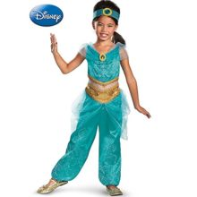 Disguise-Disneys-Alladin-Jasmine-Sparkle-Deluxe-Girls-Costume-0