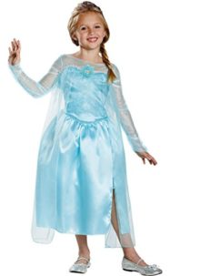Disguise-Disneys-Frozen-Elsa-Snow-Queen-Gown-Classic-Girls-Costume-0