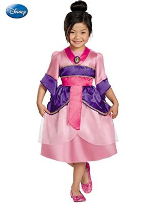 Disguise-Disneys-Mulan-Sparkle-Classic-Girls-Costume-0