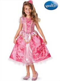 Disguise-Disneys-Sleeping-Beauty-Aurora-Sparkle-Deluxe-Girls-Costume-0